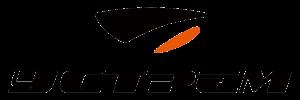 Logo_Ustrem_transperant
