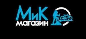 Лого_МиК_Устрем