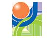 zp53 logo