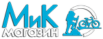 Лого_МиК_Устрем-150x57