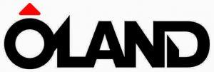 logo_oland_cut_h200