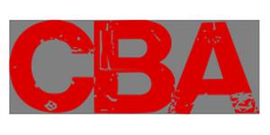 CBA_logo_s_kontur
